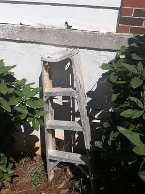 Ladders for Sale in Madison Heights, VA