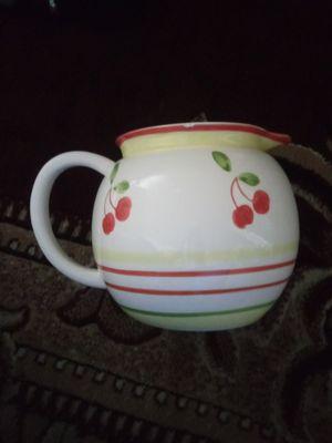 Ceramic pot for Sale in Orem, UT