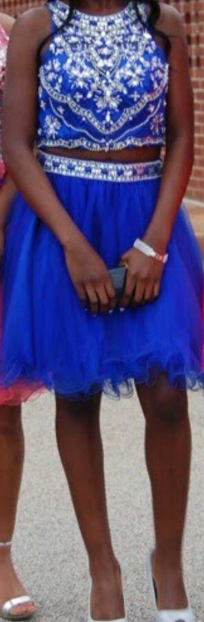 Prom/Formal Dress for Sale in Atlanta, GA