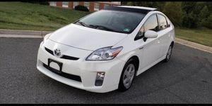 2011 Toyota Prius V full options for Sale in Alexandria, VA