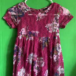 Beautiful Dress for Girls Size 7 for Sale in Mountlake Terrace, WA