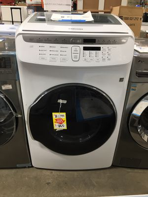 Samsung—KitchenAid—Lg—GE—Whirlpool—Thermador—Viking—Jennair—Frigidaire -> Home Appliances at Bodega Liquidation for Sale in Stafford, TX