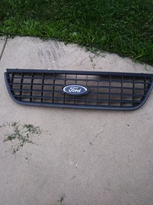 Ford explorer grill for Sale in Pittsburgh, PA