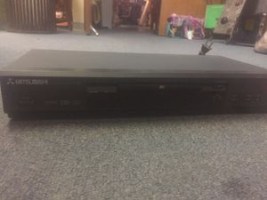 DVD player for Sale in Walnut, CA
