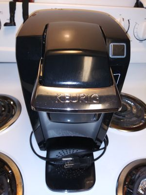 Keurig Coffee Maker for Sale in Concord, NC