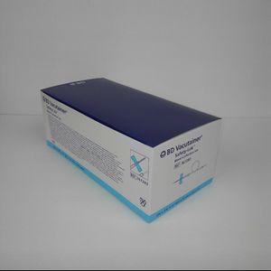 BD Vacutainer 23G Safety-Lok Blood Collection Set 367283 for Sale in Phoenix, AZ