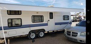 RV for Sale in Glendale, AZ