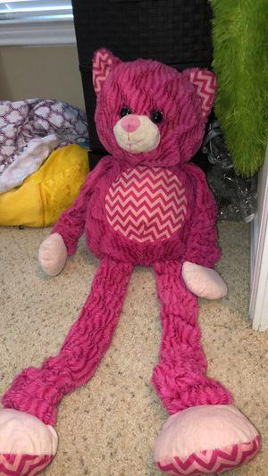 Teddy bear for Sale in Pasadena, TX