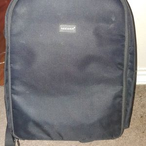 Backpack for Sale in San Antonio, TX