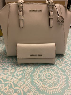 Michael Kors for Sale in Pittsburgh, PA