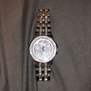 Bulova Watch for Sale in West Columbia, SC