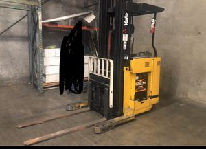 Yale forklift for Sale in Norwalk, CA