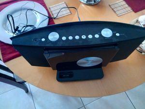 Memorex CD radio player for Sale in Oakland Park, FL