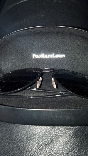 Polo Ralph Lauren Sunglasses for Sale in Southaven, MS
