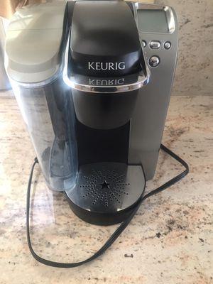 KEURIG K70 COFFEE MAKER for Sale in Porter Ranch, CA