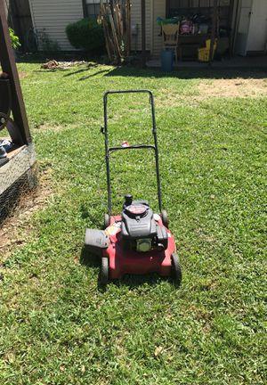 Lawn mower for Sale in Houston, TX