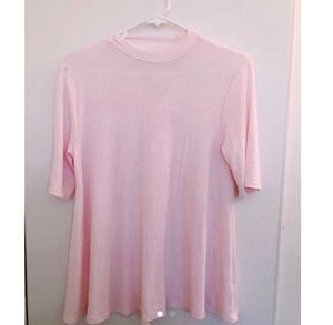 Cute pink shirt for Sale in Anaheim, CA