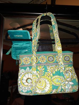 Purses vera Bradley, coach and other bags for Sale in Hummelstown, PA