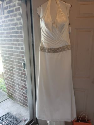 Wedding Dress for Sale in Lancaster, TX