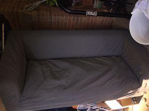 Sofa/ couch for Sale in Alexandria, VA