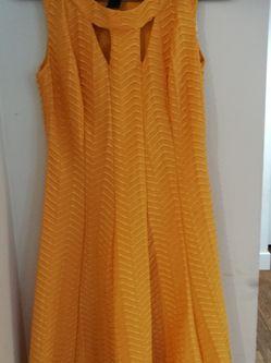 Beautiful dress for Sale in Rockville,  MD