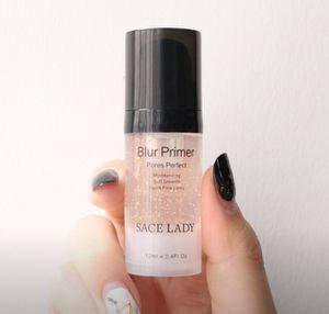 Pores blur primer for Sale in Pinon Hills, CA