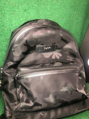 Backpack for Sale in Indio, CA
