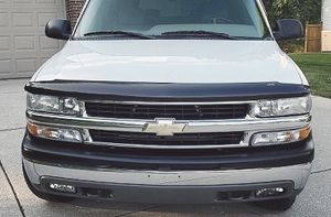 2003 Chevrolet Tahoe // No Mechincally issue for Sale in Miramar, FL