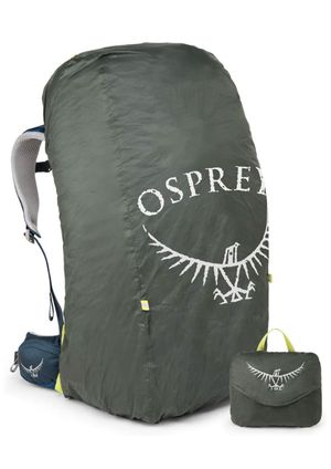 Osprey Ultralight Raincover for hiking backpack for Sale in Boston, MA