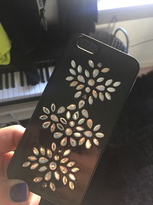 I phone 6 or 6s phone case for Sale in Aberdeen, WA