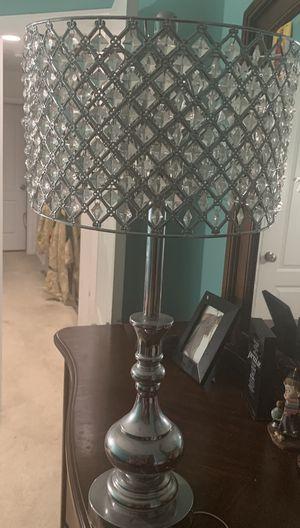 Antique rare lamp for Sale in Stone Ridge, VA