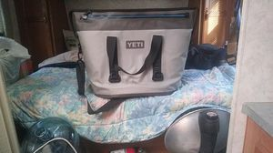 Yeti1 for Sale in Portland, OR
