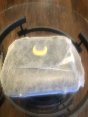 Sailor Moon Cosplay Purse/Backpack for Sale in San Antonio, TX