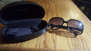 MK Pippa Sunglasses M2784S w case for Sale in Lakewood, CO