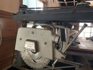 FREE Power Tool for Sale in Temple City, CA