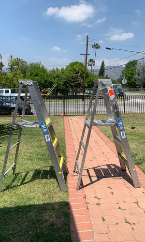Ladders for Sale in Covina, CA