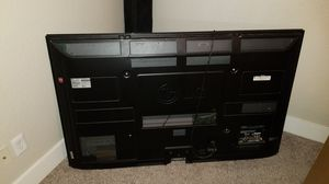 LG Plasma TV for Sale in Tempe, AZ