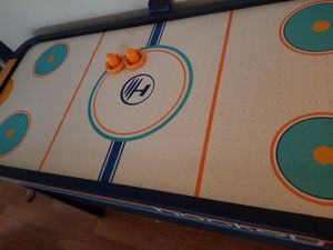 hockey's kids game for Sale in Newark, CA