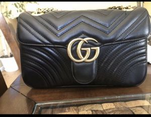 Shoulder bag for Sale in Tracy, CA