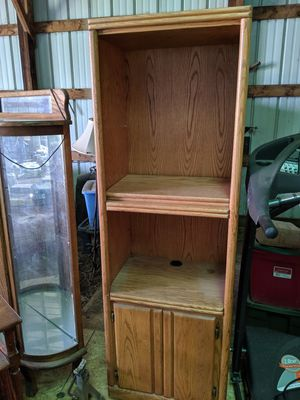 Cabinet for Sale in Peck, KS