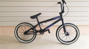Stolen brand bmx bicycle for Sale in Beltsville, MD