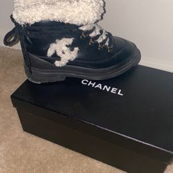 Channel Boots for Sale in Wayne,  PA