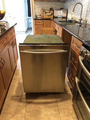 Samsung Washer Machine for Sale in Los Angeles, CA