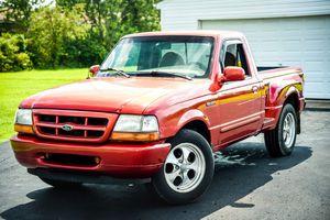 1998 Ford Ranger for Sale in Reynoldsburg, OH
