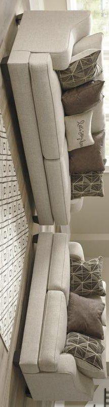 💚 Best Offer 💚 Opulent Silver Bedroom Set | B878 for Sale in Columbia, MD