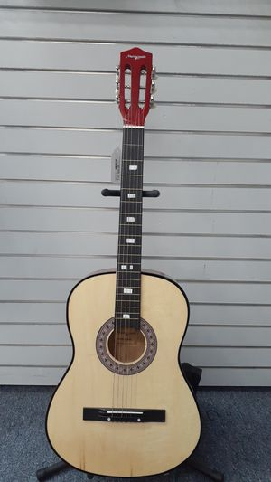 Martin Smith Guitar for Sale in Durham, NC