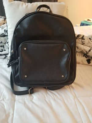 Backpack for women or girl for Sale in Sugar Land, TX