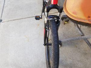 Giant Brand road bike for Sale in Vallejo, CA