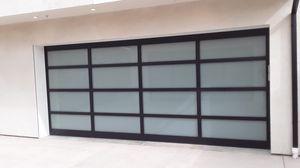Garage doors for Sale in Long Beach, CA