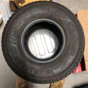 Trailer Tire 215/60-8 for Sale in Bristol, CT